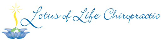 Lotus of Life Chiropractic