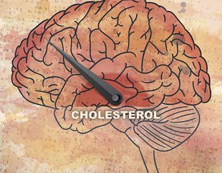 Let's Have a Heart to Heart About Cholesterol